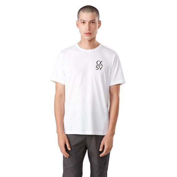 아크테릭스 코리아 [SS21] 알파 SV T-셔츠 남성