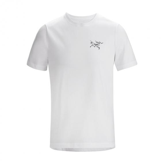 아크테릭스 코리아 [SS21] 리턴 투 T-셔츠 남성