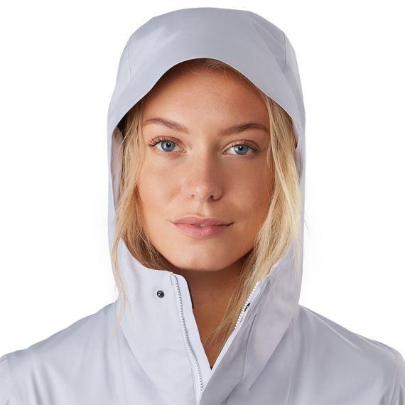 아크테릭스 코리아 [SS20] 솔라노 코트 여성