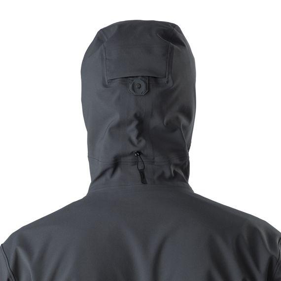 아크테릭스 코리아 [FW21] 트리노 SL 후디 남성