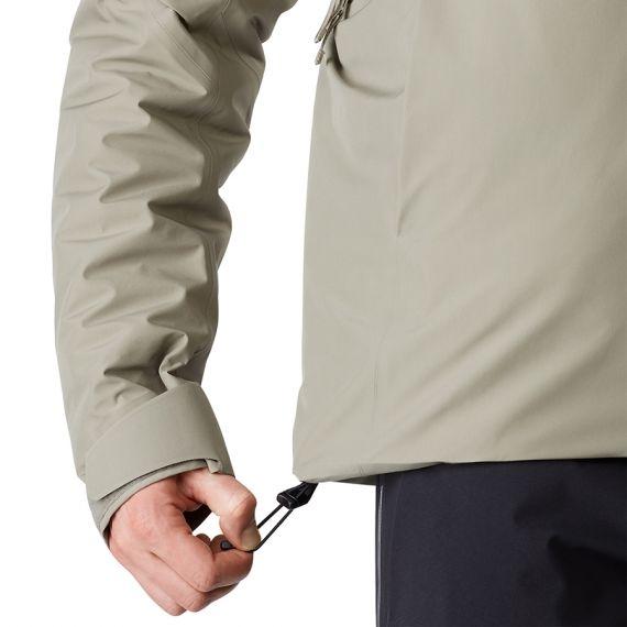 아크테릭스 코리아 [FW21] 마카이 재킷 남성