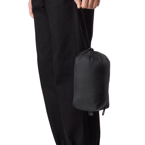 아크테릭스 코리아 [FW21] 아그리움 재킷 남성