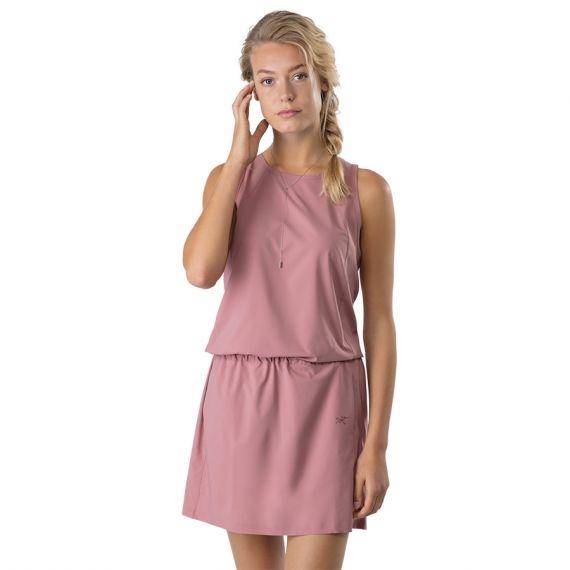 아크테릭스 코리아 [SS20] 콘텐타 드레스 여성