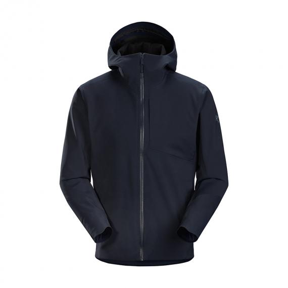 아크테릭스 코리아 [FW21] 서이어 소프트쉘 재킷 남성