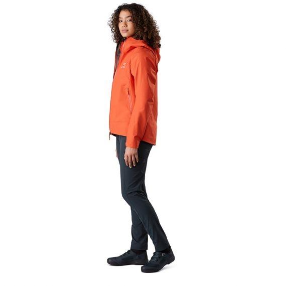 아크테릭스 코리아 [FW21] 제타 SL 재킷 여성