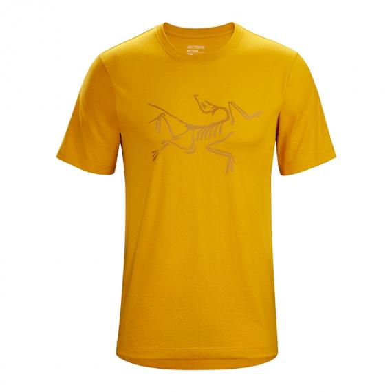 아크테릭스 코리아 [SS20] 아키옵터릭스 티셔츠 SS 남성