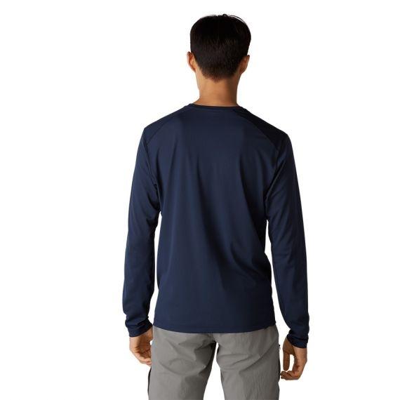 아크테릭스 코리아 [SS20] 벨록스 셔츠 LS 남성