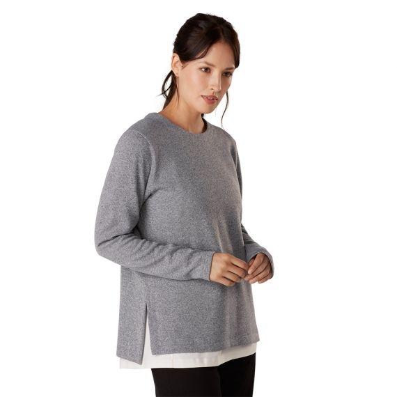 아크테릭스 코리아 [SS20] 라이나 스웨터 여성
