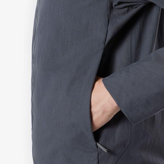 아크테릭스 코리아 [SS20] 이소곤 재킷