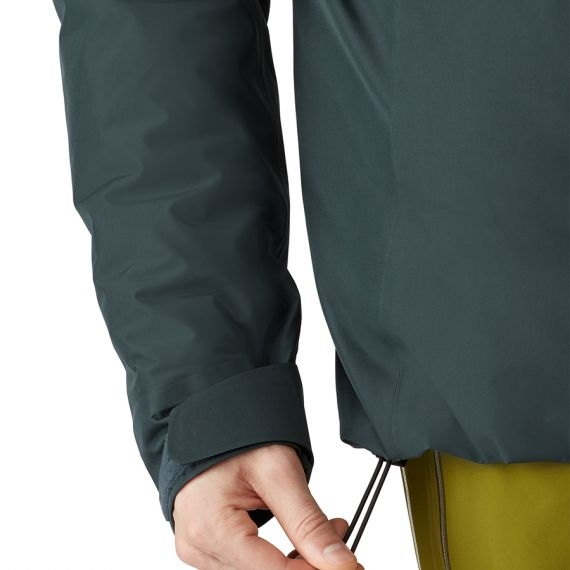 아크테릭스 코리아 [FW20] 마카이 재킷 남성