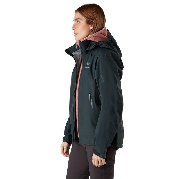 아크테릭스 코리아 [FW20] 베타 AR 재킷 여성