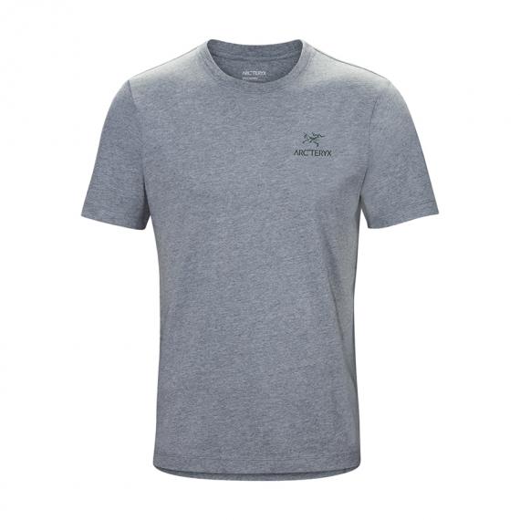 아크테릭스 코리아 [SS21] 엠블럼 T-셔츠 남성