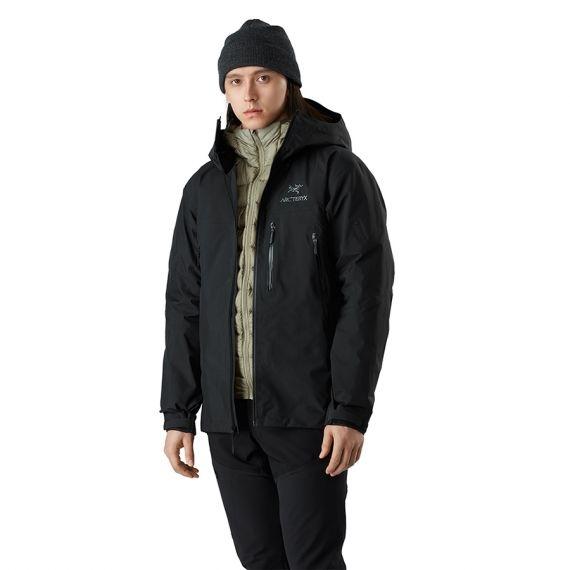 아크테릭스 코리아 [FW21] 베타 SV 재킷 남성
