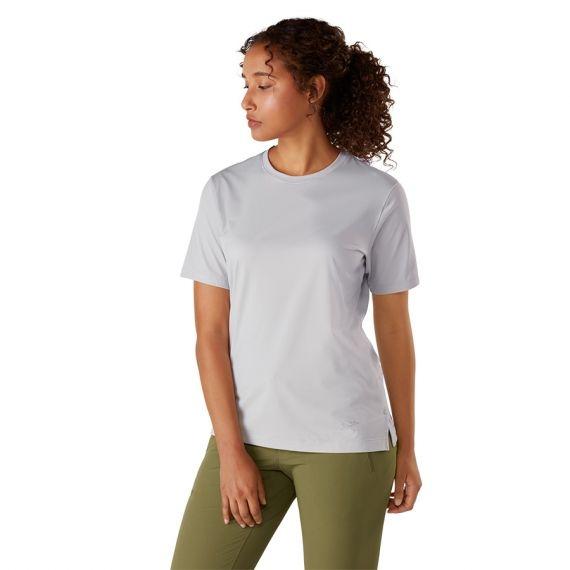 아크테릭스 코리아 [SS20] 레미지 셔츠 SS 여성