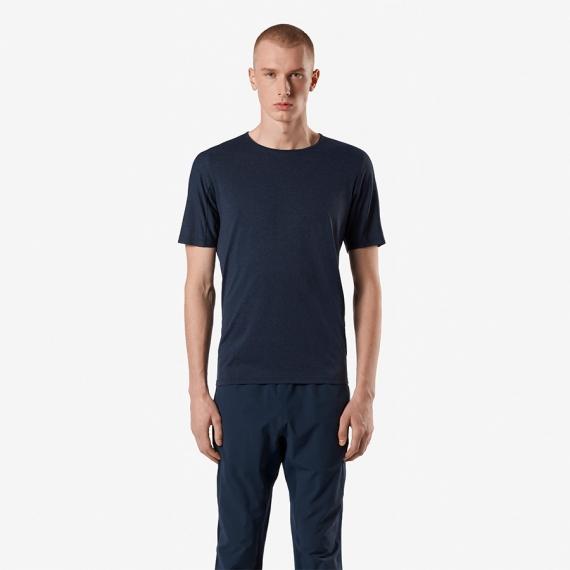 아크테릭스 코리아 [SS20] 세비앙 SS 셔츠