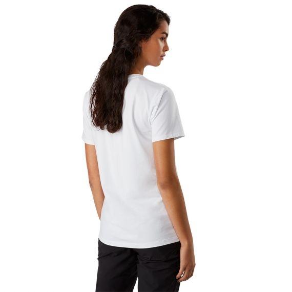 아크테릭스 코리아 [SS20] 그로매틱 티셔츠 SS 여성