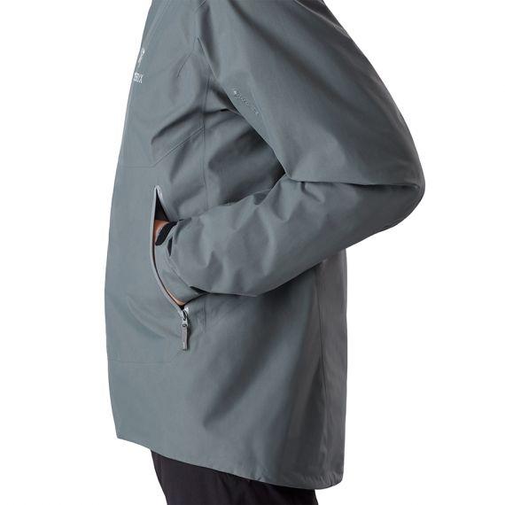 아크테릭스 코리아 [FW21] 제타 SL 재킷 남성