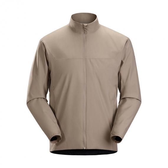 아크테릭스 코리아 [FW21] 솔라노 재킷 남성