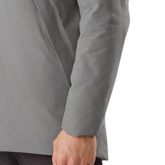 아크테릭스 코리아 [FW20] 래드스텐 파카 남성