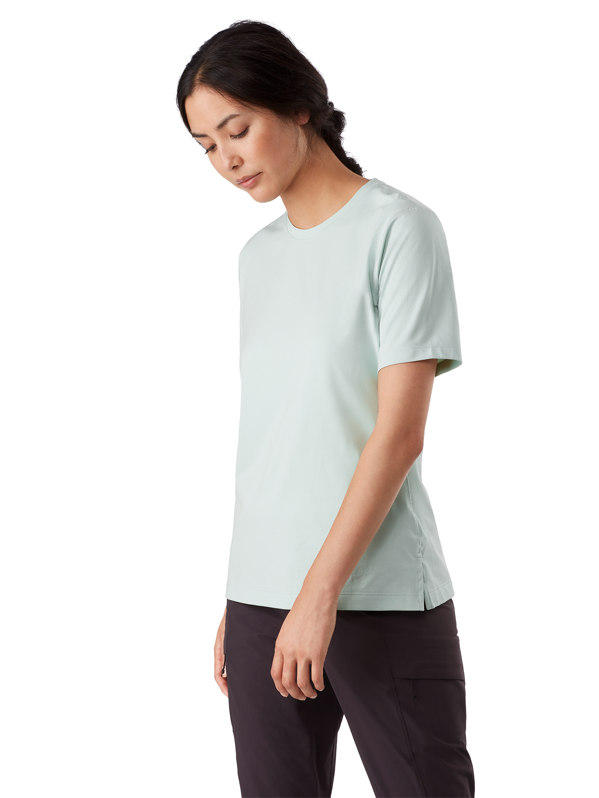 Remige Shirt SS Women's